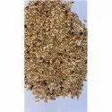 Cofs 29 Fodder Seed
