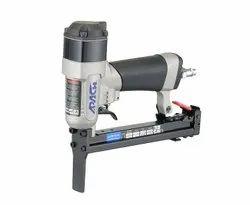 APACH LU8016AC/AIR STAPLER/PNEUMATIC STAPLER/SOFA STAPLER