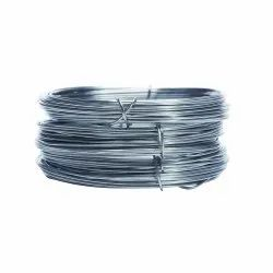416 Stainless Steel Free Cutting Wire
