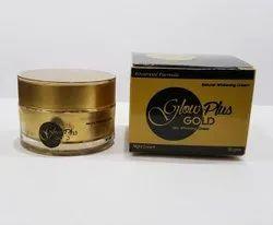 Vita Glow Beauty Cream