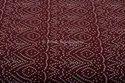 Indian Cotton Hand Block Printed Dress Making Fabric Rajasthani Hand Block Printed Fabric