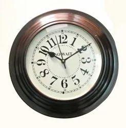 Antique Wall Clock Round Wall Clock