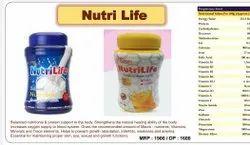 nutri-life