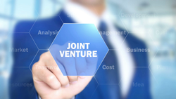 Joint Venture Property
