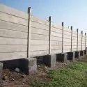 Construction Concrete Precast Wall