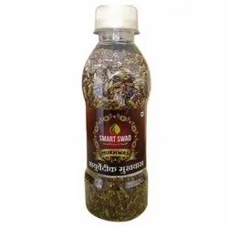Smart Swad Ayurvedic Sweet Mukhwas, For Mouth Freshner, Solid