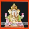 Marble Ganesh Statues