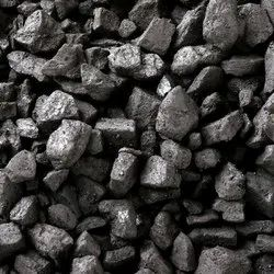 Black Solid Indonesian Steam Coal, For Industrial, Packaging Size: 50Kg