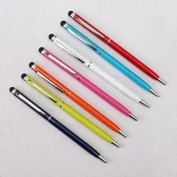 PROMOTIONAL GIFTING PENS