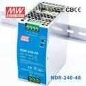 NDR- 240 48