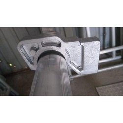 Aluminium gravity  Casting