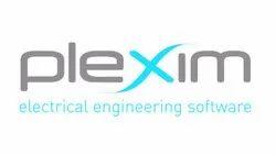 Power Electronics Simulation Software (PLECS)