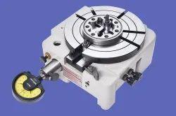 RE-1 Radheshyam Mechanical Comparator