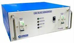 PIPL-500-230DA DC AC Converter
