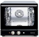 Giorik Convection Oven With Steam4 Trays
