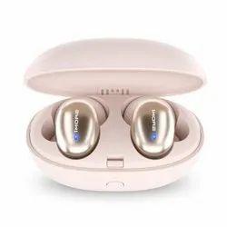 1 More True Wireless Earbuds