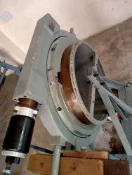 Crankshaft Repair Machine Manufacturer