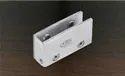 CF0275 Brass Corner Folding Bracket