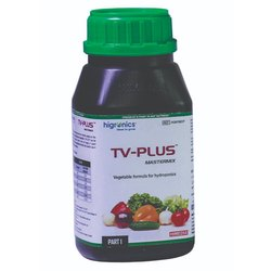 500 ml TV Plus Hydroponics Nutrient