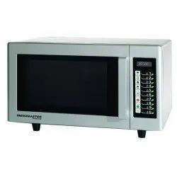Commercial Microwave Oven Menumaster 25ltr