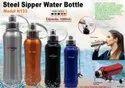 Steel Sipper Bottle