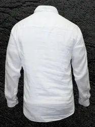 Mufti Regular Wear Men''S Formal Shirt, Machine wash