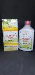 Herbal Digestive Juice