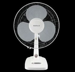 Havells Velocity Neo -Hs  400mm