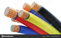 Electric Cables And Wires