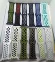 Apple Watch Nike Edition Straps 42,44 Mm