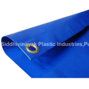 Pvc Coated Tarpaulin, Size: Make To Order, Thickness: 430 - 1000gsm