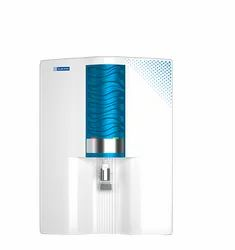 Bluestar Majesto Water Purifiers, For Home, Storage Capacity: 10 Litres