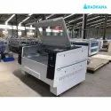 Automatic Leather Engraving Machine
