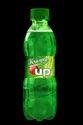 Krispy Soft Drink Green Up, Clear Lemon, Packaging Size: 250 Ml, Packaging Type: Bottle