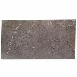 Pietra Castello Italian Marble Slabs
