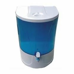Water Purifier Services All Over India -(Pan India)