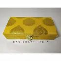 Cash Gaddi Box for Giftting
