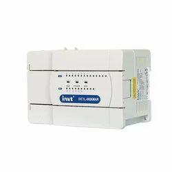 INVT IVC1 Micro Programmable Logic Controller