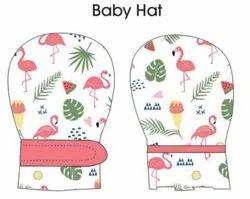 Baby Hat 20KEC0420