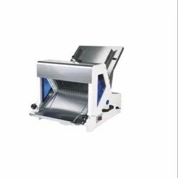 FTB -41 Bread Slicer