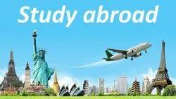 Study Visa, Australia