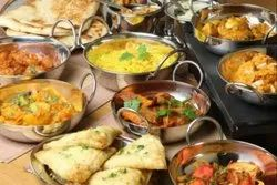 North Indian Kitty Party Food Catering Service, Dehradun