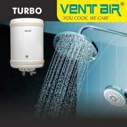 Turbo Ventair Geyser