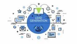 Lead Generation, India