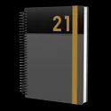 Universal Diary