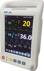 Allied Meditec M300 Series Vital Signs Monitors