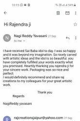 Nagireddy Chennai
