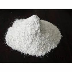 Dolomite Powder, Packaging Size: 50 Kg