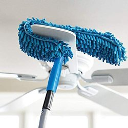 Fan Cleaning Duster