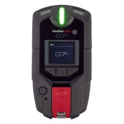 Blackline Safety Multi Gas Detectors G7C